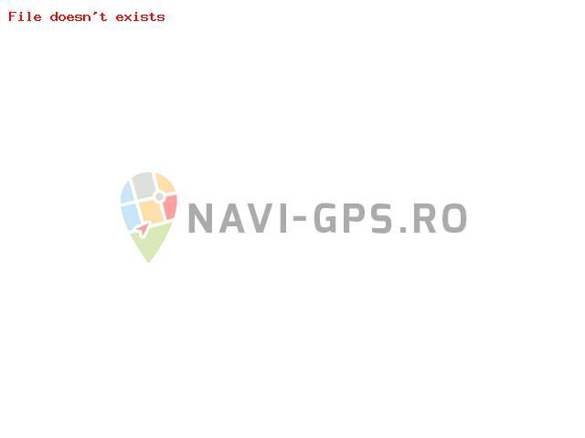 navigatie gps dvd android audi a4 b6 b7 seat exeo. Black Bedroom Furniture Sets. Home Design Ideas